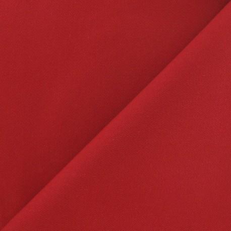 Twill Cotton Fabric - Corrida x 10cm