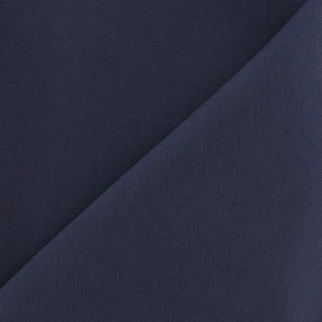 Twill Cotton Fabric - Denim x 10cm