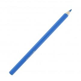 Crayon Craie pour tissu bleu BOHIN
