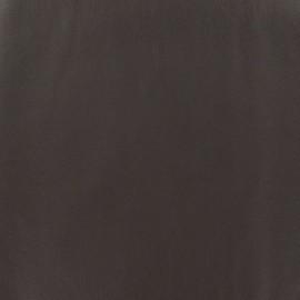 Flexible imitation leather A - earth x 10cm