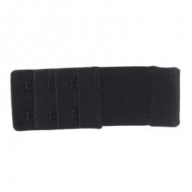 Rallonge soutien gorge Blanc 18mm / 1 agrafe