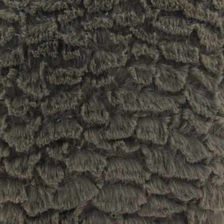 Mungo fantasy fur - Havana x 10cm