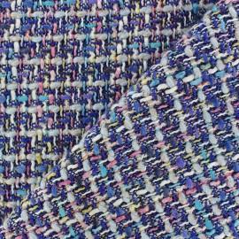 Tissu Tweed Ibama x 10cm