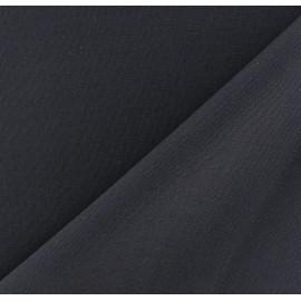 Simple Tailor Fabric - Pierre x 10cm