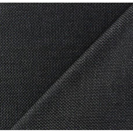 Simple Tailor Fabric - Karl x 10cm