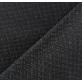 ♥ Only one piece 90 cm X 160 cm ♥ Simple Tailor Fabric - Henri