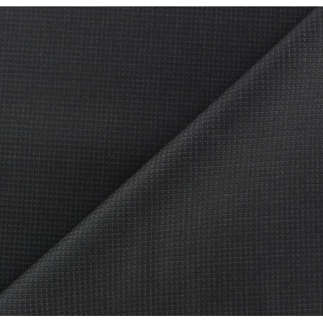 Simple Tailor Fabric - Henri x 10cm