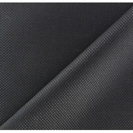 ♥ Coupon tissu 110 cm X 158 cm ♥ tailleur uni Jean-Louis
