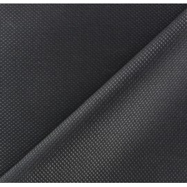 Tailor Fabric - Jean-Louis x 10cm