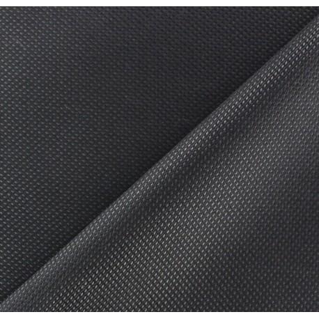 Tailor Fabric - Jean-Louis x 10cm