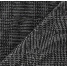 Tissu tailleur uni Jean-Louis x 10cm