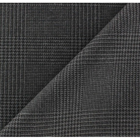 Tile Tailor Fabric - Charles x 10cm