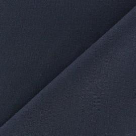 Tissu tailleur simple James x 10cm