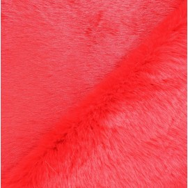 Karmie fantasy fur - Red x 10cm