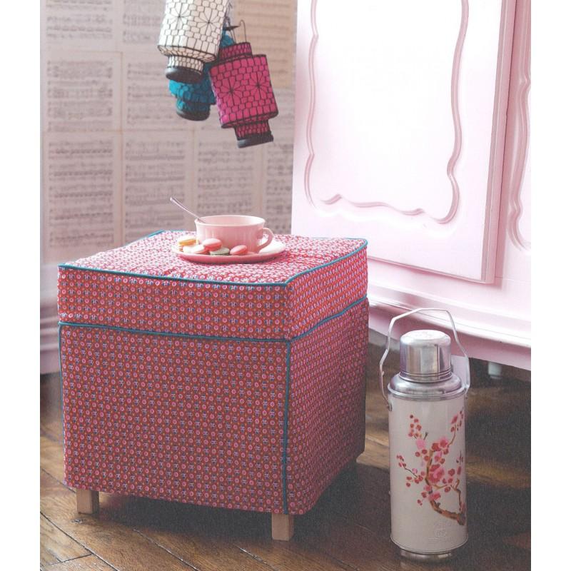 book petite couture facile ma petite mercerie. Black Bedroom Furniture Sets. Home Design Ideas