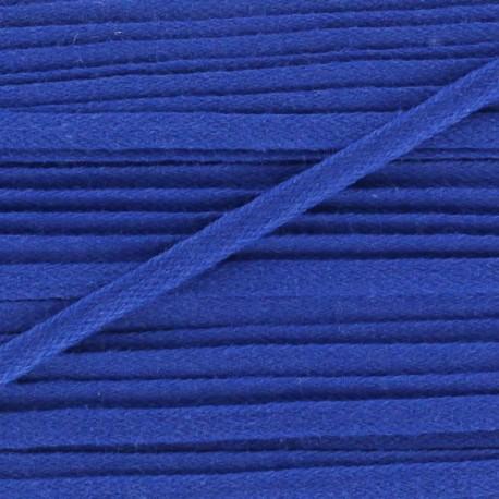 Bolduc coton 3 mm jaune