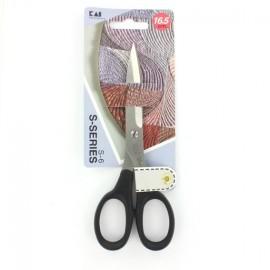 Ciseaux tailleur S-6 KAI  16,5 cm
