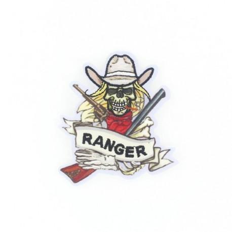 Thermocollant Hamlet Folies Ranger