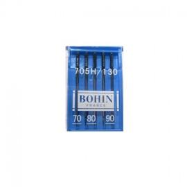 Aiguilles machine n°70-90 BOHIN