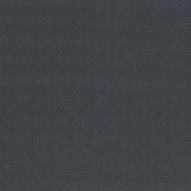 Tissu toile cirée PRIMA Vichy rouge x 10cm
