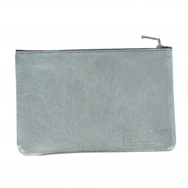 "Rock pocket kit ""Cousu Main"" - silver"