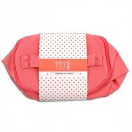 ♥ Vanity case set to customize - pink ♥