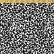 Tissu Batiste Mouche-T x 10cm