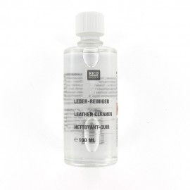 Nettoyant cuir 100 ML