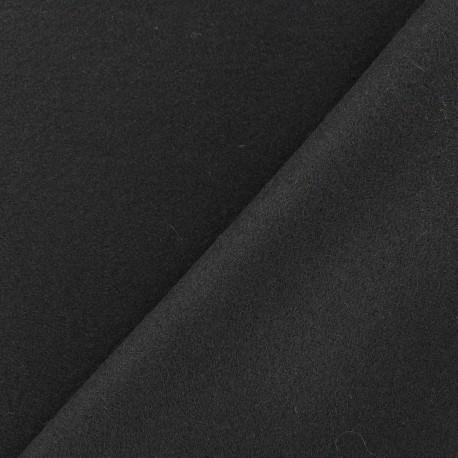 Tissu Patou beige foncé x 10cm