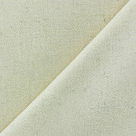 Tatras wool Ile de France fabric x 10cm
