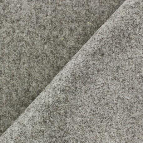 Tatras wool Nistos fabric x 10cm