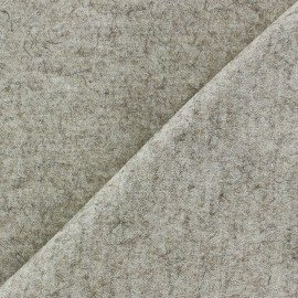 Labrit wool Bizet fabric x 10cm