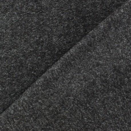 Labrit wool Velay fabric x 10cm
