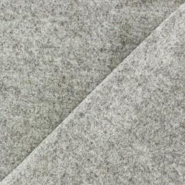 Tissu Labrit Laine Nistos  x 10cm