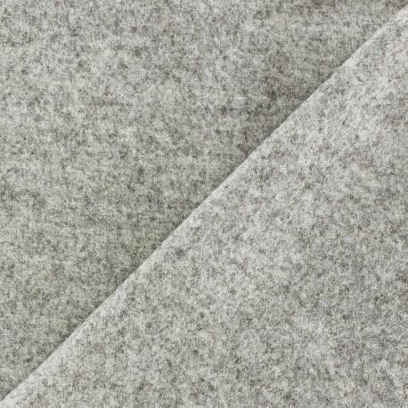 Labrit wool Nistos fabric x 10cm