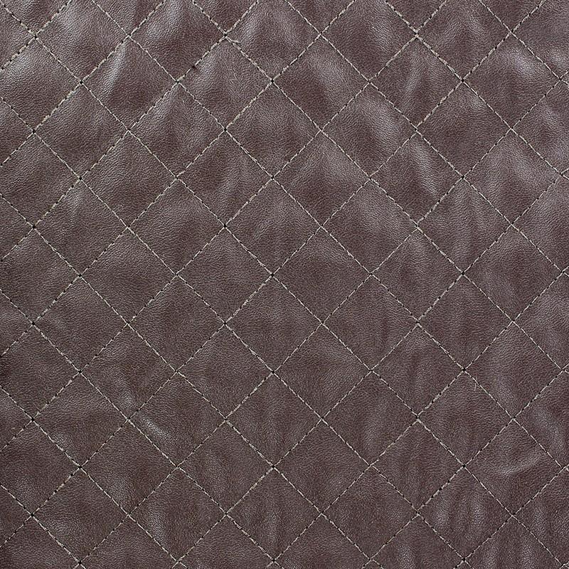 tapisserie matelasse papier peint matelass rose papier. Black Bedroom Furniture Sets. Home Design Ideas