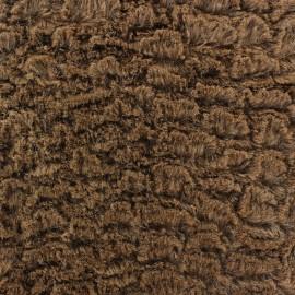 Mungo fantasy fur - Chocolate x 10cm