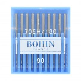 Aiguilles machine n° 90  BOHIN