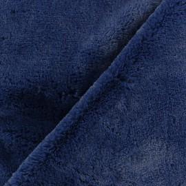 Fourrure Softy Marine x 10cm