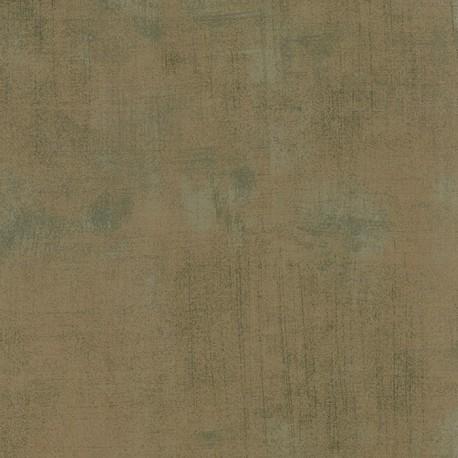 tissus pas cher 100 coton tissu persimmon grunge fond vert. Black Bedroom Furniture Sets. Home Design Ideas