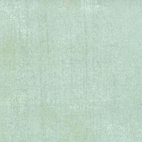 tissus pas cher 100 coton tissu persimmon grunge fond vert d 39 eau. Black Bedroom Furniture Sets. Home Design Ideas