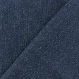 Tissu Jeans Denim V2 x 10cm