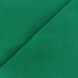 Melda Milleraies velvet fabric - green meadow 200gr/ml x10cm