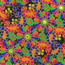 Galon India Spiral Rainbow x 50cm