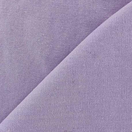 Cotton Canvas Fabric - CANAVAS Parma