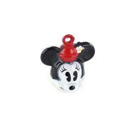 Grelot Disney Donald