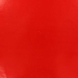 Tissu toile cirée Kitchen soleil x 10cm