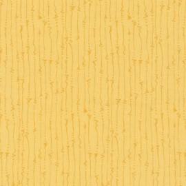 Tissu Blueprint Basics - Sunkissed x 10cm
