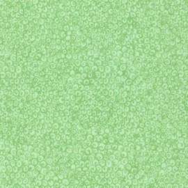 Tissu Blueprint Basics - Apple x 10cm