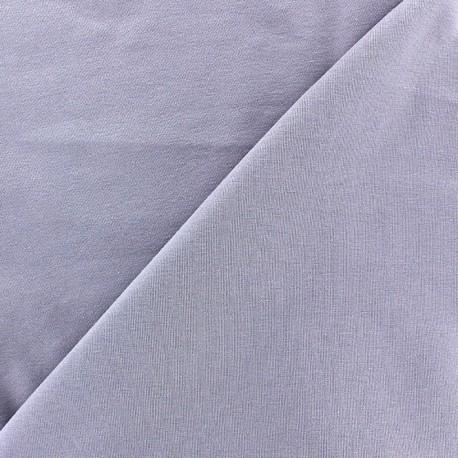 Jersey Fabric - Parma x 10cm